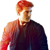 Trailer Mission Impossible - Fallout