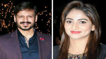 Vivek Oberoi to romance this actress in his Sandalwood debut