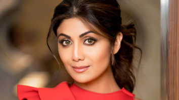 After Sanjay Dutt, Shatrughan Sinha, now Shilpa Shetty makes her radio debut with Mahabharata