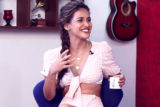 Aisha Sharma A song like DILBAR puts your film on the map Satyameva Jayate
