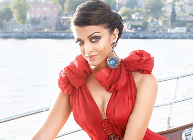 EXCLUSIVE: Aishwarya Rai Bachchan to receive the Meryl Streep Award in Washington on September 8!