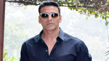 Akshay Kumar coming up with Hera Pheri 3 Here is the answer