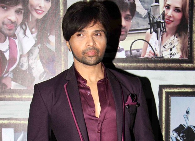 BREAKING Himesh Reshammiya to feature in a double role in his next