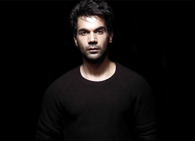 BREAKING Rajkummar Rao signed for Life In a Metro sequel