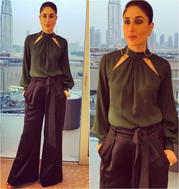 Best Dressed - Kareena Kapoor Khan