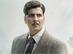 Box Office Akshay Kumar starrer Gold grosses Rs. 100 cr. at the worldwide box office