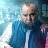 Box Office Mulk Day 7 in overseas