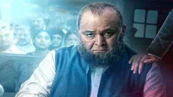 Box Office Mulk Day 7 in overseas