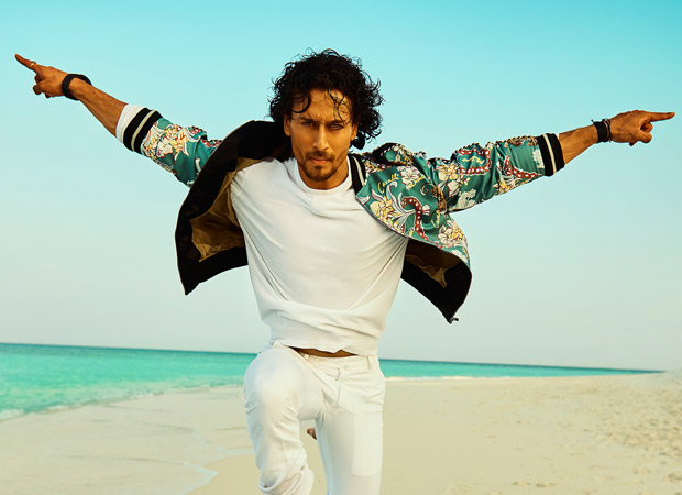 EXCLUSIVE: Tiger Shroff's Baaghi 3 to go on floors next year, here are the details of his leading lady