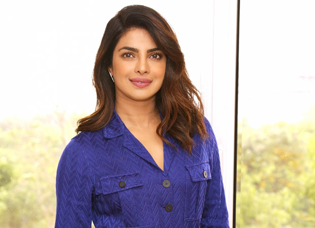 Has Priyanka Chopra made her career's biggest blunder