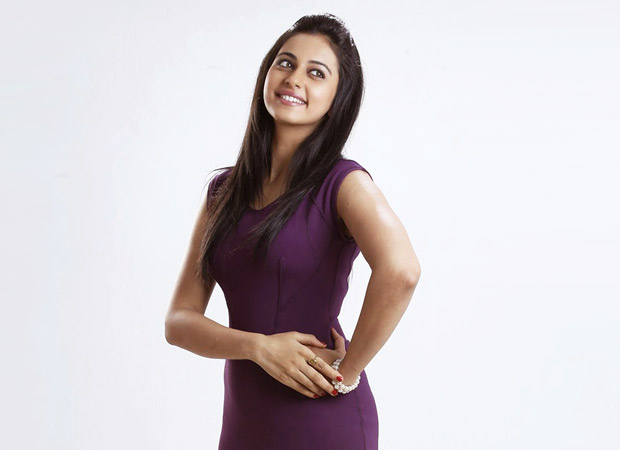 Here's how Rakul Preet Singh became the owner of three gyms in India