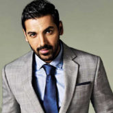 Here's why John Abraham think Rs. 100 cr announcements are fake