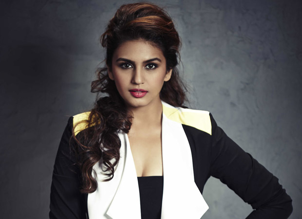 Huma Qureshi to feature in Netflix original directed by Deepa Mehta