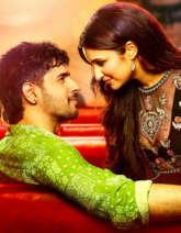 Latest Bollywood Movies | Hindi Movie List | New Hindi