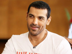 John Abraham Bad films are doing 100 CRORES because of… Manoj Bajpayee