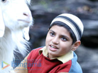 Movie Stills Of The Movie Karim Mohammed