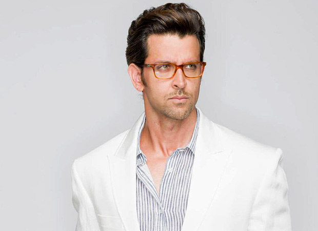 Kerala Floods Hrithik Roshan lends his support to victims and pleads everyone to help on social media