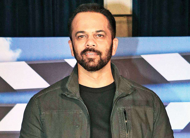 Kerala Floods Rohit Shetty donates Rs 21 Lakhs to the relief fund