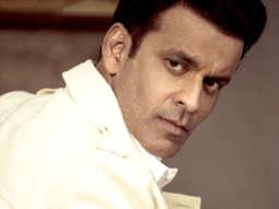 Celebrity Photo Of Manoj Bajpayee