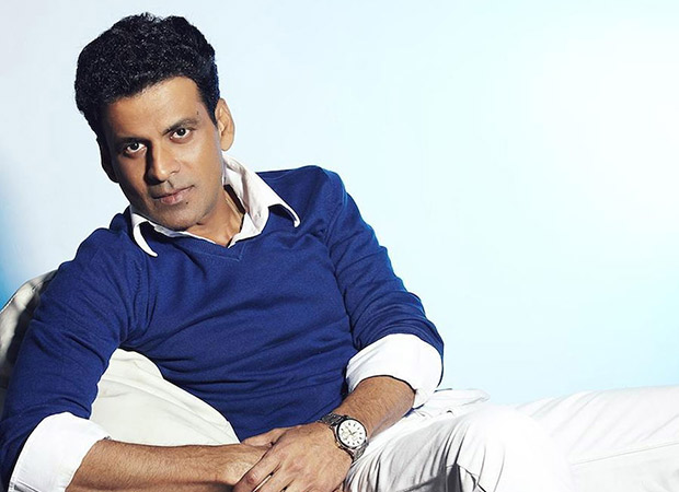 Manoj Bajpayee calls out nepotism and reveals that casting couch exists in Bollywood