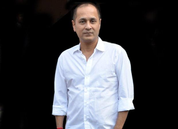 Namastey England producer Vipul Shah diagnosed with dengue