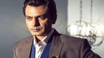 Nawazuddin Siddiqui encourages farming