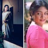 Shakeela Biopic Richa Chadda to visit Shakeela Khan's ancestral home for research