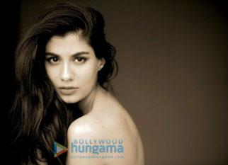 Celebrity Photo Of Shreya Dhanwanthary