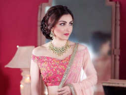 Celebrity Photos of Soha Ali Khan