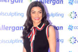 Sushmita Sen, Dabboo Ratnani & Others @Launch of Allergan Coolsculpting Technology