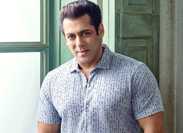The 5 major breaks of Salman Khan, who completes a youthful 30 in cinema