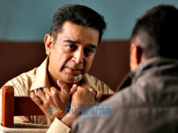 Movie Stills Of The Movie Vishwaroop II