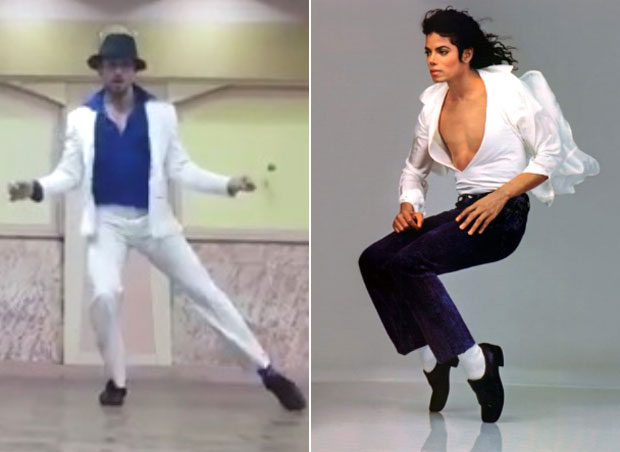 WATCH: Tiger Shroff pays tribute to Michael Jackson on his 60th birth anniversary
