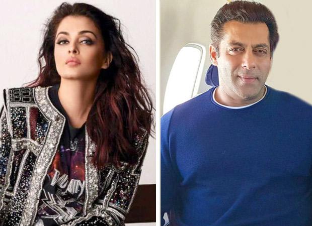 Why are tabloids still writing about Aishwarya Rai Bachchan & Salman Khan?