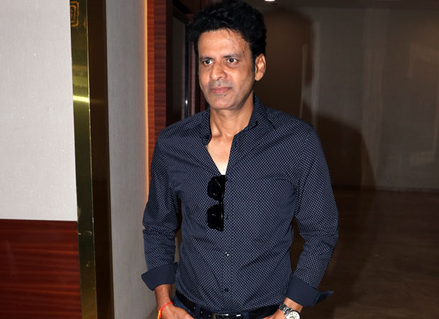 """Gali Guleiyan will benefit from the success of Satyameva Jayate"" – Manoj Bajpayee"