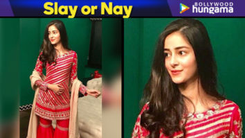 Ananya Panday (Featured)