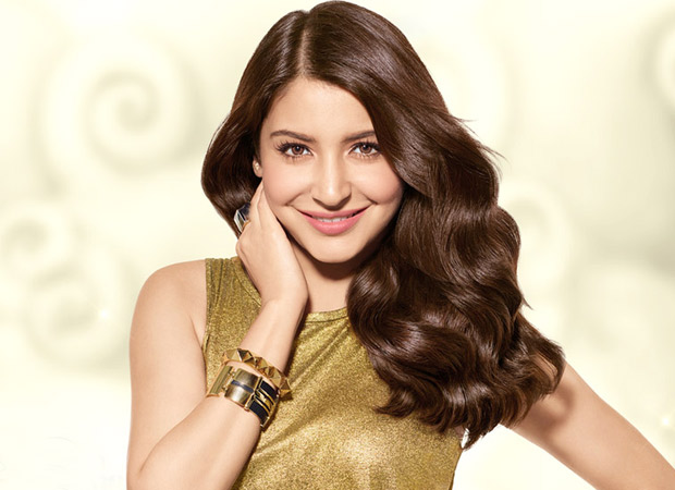 Anushka's production house, Clean Slate Films, ventures into ad film production