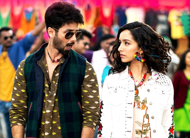 Box Office: Batti Gul Meter Chalu Day 10 in overseas