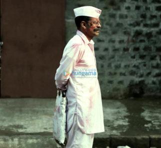 Movie Stills Of The Movie Bhonsle