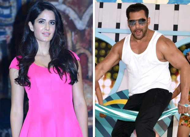 Bigg Boss 12: Katrina Kaif wanted to co-host with Salman Khan, here's why it didn't work out