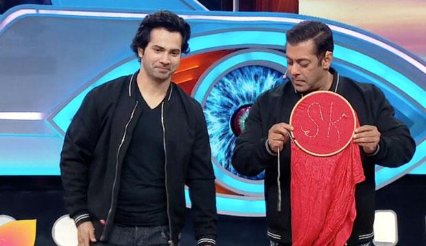 Bigg Boss 12 Weekend Ka Vaar DAY 8: Salman Khan APOLOGISES to Anup Jalota; Urmila Vani & Somi Khan get into a BITTER spat over task assigned by Varun Dhawan
