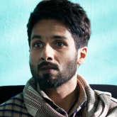 Box Office Batti Gul Meter Chalu Day 4 in overseas