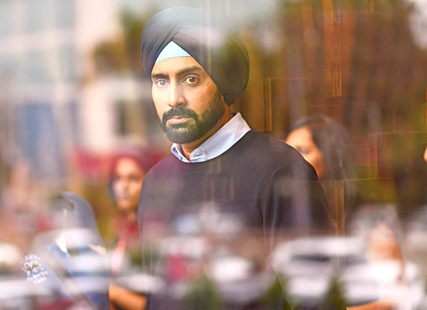 Box Office: Manmarziyaan Day 14 in overseas