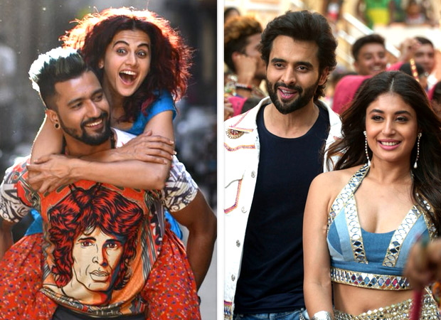 Box Office Prediction: Manmarziyaan expected to open in Rs 5-6 crore range, Mitron might open in Rs 1-2 crore range