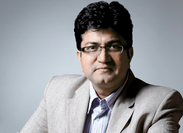 CBFC chairperson Prasoon Joshi and board members take a different approach for certification