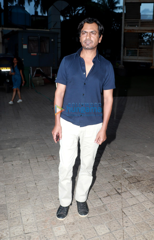 Celebs grace the special screening of Nawazuddin Siddiqui's Manto (6)