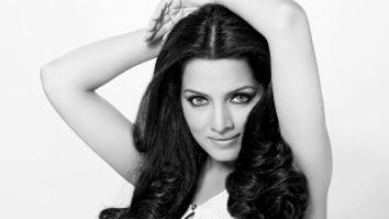 Celebrity Photos of Celina Jaitly