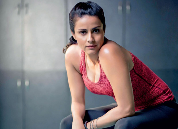 Gul Panag to play negative role in the forthcoming Neil Nitin Mukesh film with his brother Naman Nitin Mukesh