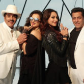 Box Office: Yamla Pagla Deewana Phir Se doesn't excite audience, has a start of mere Rs 2 crore