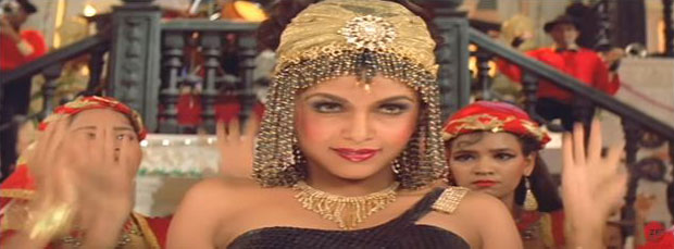 Happy Birthday Bahubali star Ramya Krishnan: Before turning Sivagami, here are 5 popular Hindi films that featured the actress – how many do you remember?